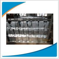 Heavy duty conveyor roller support Manufactures