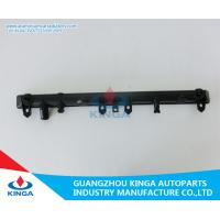 High Performance Radiator Plastic Tank Repair For Toyota Camry 1997-00 SXV20 Manufactures