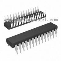 HI3-674AJN-5 - Intersil Corporation - Complete, 12-Bit A/D Converters with Microprocessor Interface Manufactures