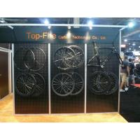 TOP-FIRE CARBON TECHNOLOGY CO., LIMITED