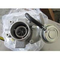 Buy cheap 49377-01610 Engine Parts Turbochargers 49377-01611 6208-81-8100 TD04L-10GKRC-5 PC130-7 from wholesalers