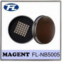 China Neodymium Magnet, Huge Block, Motor magnet on sale
