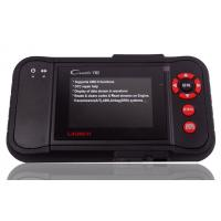 Launch X431 Creader VIII CRP129 Comprehensive Diagnostic Instrument Manufactures