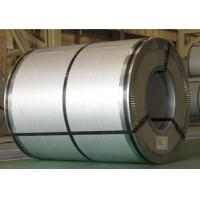 309S 310S Stainless Steel Coil, Heat Resistance Stainless Steel Sheet Coil Manufactures