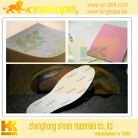 insoles for shoes Manufactures