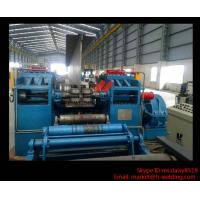 H-beam Production Assembling / Welding and Straightening Machinery and Equipment Manufactures