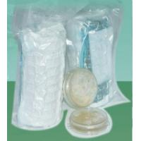 Laboratory Disposable Sterility Test Kit Prefilled Floating Bacteria Plate Manufactures