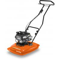Quality HoverKing Lawn Mowers for sale