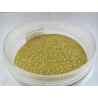 Multy crystals diamond powder Manufactures