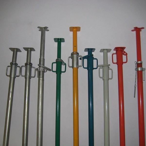 Shoring Prop Lb : Q heavy duty adjustable acrow scaffolding steel shoring
