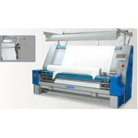 Fabric Inspection Machine FX-E004 Manufactures