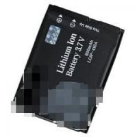 China OEM Battery for LG LGIP-410A on sale