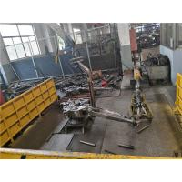 China API 7K  Workover Tongs with all dies and accessories on sale