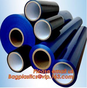 PVC Cling Protective Film Flexible PVC Soft Film, 0.05-8mm PVC Cling Protective Film Flexible PVC Soft Film Manufactures