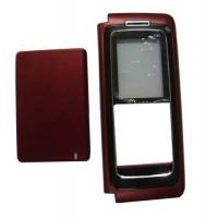 Nokia Mobile Phone Housing Manufactures