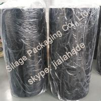 Factory Supply Directly! Excellent adhesive film, Water Proof  Film,silage wrap film, Blowing Mould,Plastic Pack Film Manufactures