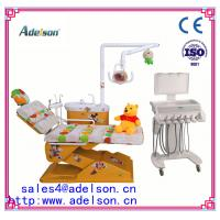 (ADELSON)ADS-8200 Manufactures