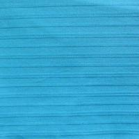 Spandex Jacquard Fabric, Made of 100% Cotton, 40 x 40 + 40D 165 x 58 Manufactures