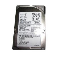 Server HDD use for Dell 73GB 10K SAS ST973401SS PM498 Manufactures