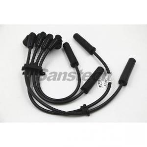 Triple Seals Performance Spark Plug Wires Heat Shock Resistance 2111 3707080 Manufactures