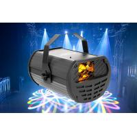 Elation Sniper 2R/5R Elation Scanner Beam Laser Spot Stage Led Moving Head Lights High Speed Manufactures