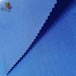 Nylon cordura with PU coating Manufactures