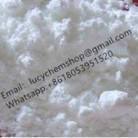 Fast shipping Anti epileptic Pharmaceutical Raw Materials buy Pregabalin 99.9% Purity CAS 148553-50-8 Manufactures