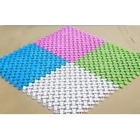 OEM  Plastic Injection Mould  Floor mat Household products ABS Manufactures