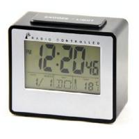 Radio controlled alarm clock Manufactures