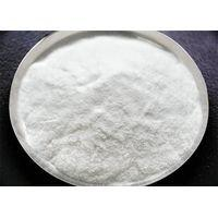 Raw Powders Testosterone Anabolic Steroid , Pure Testosterone Phyenylpropionate Steroid / Test Isocaproate Manufactures