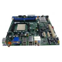 Desktop Motherboard use for HP MCP61PM-HM C61 5189-4598 5189-1660 Manufactures