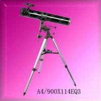 Refractor Astronomical Telescopes (900x114) Manufactures