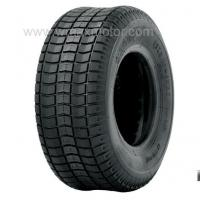 China Tire for Lawn mower, garden tire --11X4.00-5 on sale