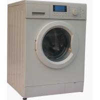 professional commercial laundry washing machine Manufactures