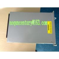 Sell IBM 3588-F4A TS1040 FC Ultrium LTO-4 Tape Drive Manufactures