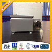 Chinese 15ppm Bilge Alarm Supplier Manufactures