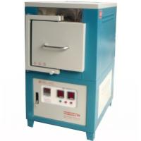 1200-1800 Centigrade High Temperature Chamber Electric Furnace Manufactures