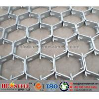 "3/4"" thickness 
