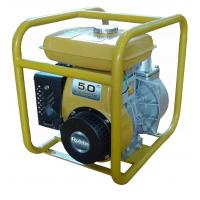 "Robin Water Pump WP80/3"" Manufactures"