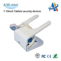 Anti-shoplifting security for retail merchandising,anti-theft display security device for tablet Manufactures