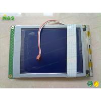 82 PPI 800×600 Hitachi LCD Panel 12.1 inch Active Area 246×184.5 mm SX31S003 Manufactures