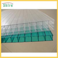 China Multi Surface Car Bonnet Protector Film , Temporary Auto Car Paint Protection Film on sale