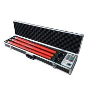 Phase Sequence Indicator Tester High Voltage Testing Machine Lightweight Manufactures