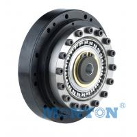 KXH -40-100CL3NE Customized Harmonic Drive Special For Robot Manufactures