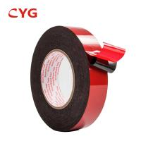 Quality Smooth Cross Linked Polyethylene Foam , PE Material Foam Insulation Sheets for sale