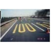 Road Marking Tape Manufactures
