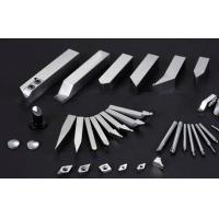 China Best price Mono Crystal Diamond milling tools For Ultra-Precision Processing on sale
