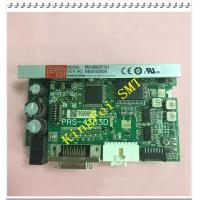 Buy cheap J3153060 SM411 Servo Driver PB1D002P101 Board PB1D003P100 For Samsung Machine from wholesalers