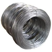 duplex stainless 17-4PH/S17400/1.4548 wire Manufactures