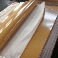 China Rubber sheet for shoes sole on sale